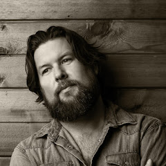 Zach Williams Net Worth