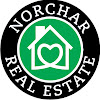 NORCHAR Rochester