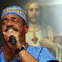 Tião Casemiro Ogan -