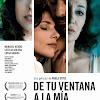 DTVALMFilms