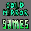 coldmirrorgames