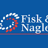 Fisk & Nagle First Choice Real Estate