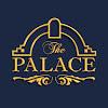 palaceseniorliving