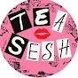 Tea Sesh
