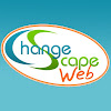 Changescape