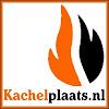 Kachelplaats Kampen