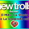 NewTrollsChannel