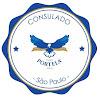 Consulado da Portela SP