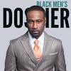 Black Men's Dossier