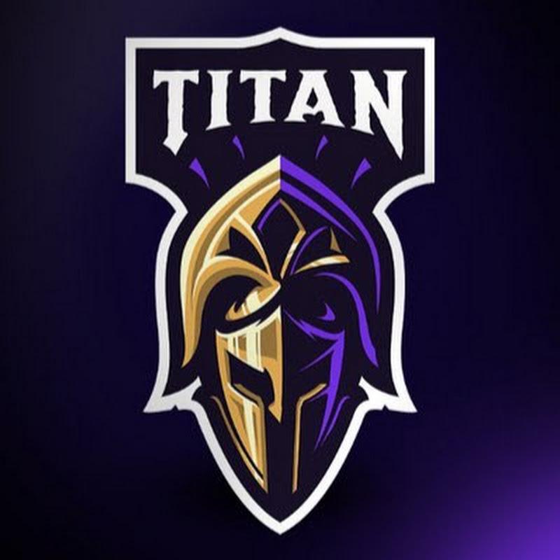 Titan FN (titan-fn)