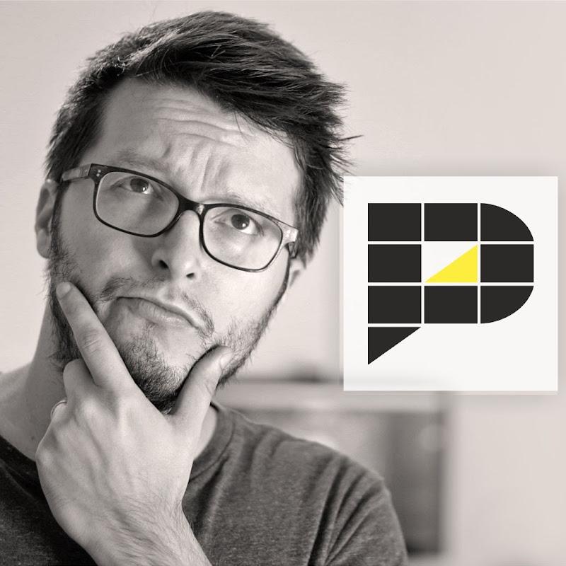 Pixel Peepers (pixel-peepers)
