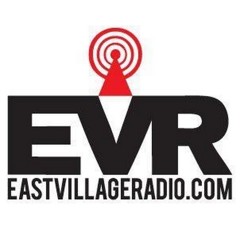 EastVillageRadio