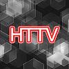 HardwareTechTV