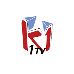 코리아24tv