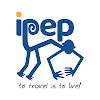 IPEPTravel