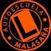 Autoescuela Malasaña