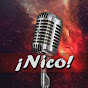 Nico ! [Fandubs] y ¿algo mas?