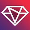 BEATS by Diamond Style