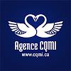 Agence de rencontre CQMI