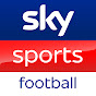 Sky Sports Football Youtube channel statistics and Realtime subscriber counter