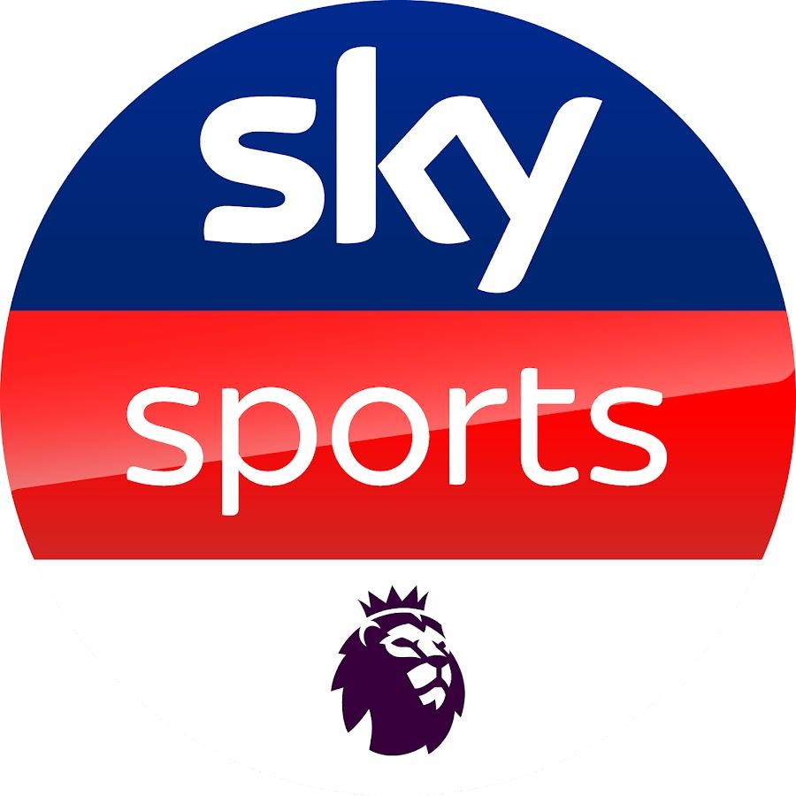 Sky Sports Football - YouTube