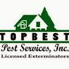 Topbest Pest Services, Inc. (Pest Control Philippines)