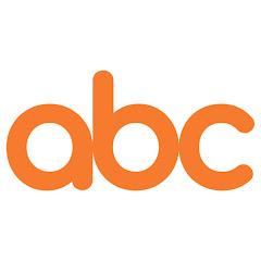 ABC News Albania