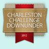 CharlestonChallenge