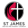 St James Tampa