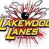 Lakewood Lanes