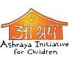 Ashraya Initiative for Children (AIC)