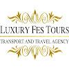 Luxury Fes Tours