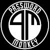Password Monkey