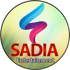 Sadia Entertainment Net Worth