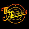 TheAmorelles