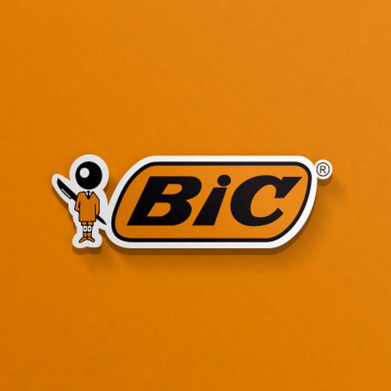 BIC Brasil