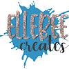 ElleBee Creates