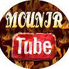 Mounir Tube