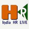 India HR LIVE