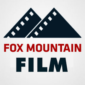 HOT MOVIES 2019 - FOX MOUNTAIN FILM