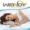 Colchones Wendy