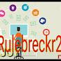 Rule Brackr2