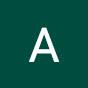 Arthur Sambista
