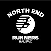 North End Runners