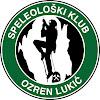 Speleološki Klub Ozren Lukić