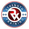 RX STRENGTH TRAINING
