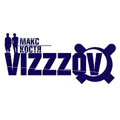 Vizzzov (Бонус-канал)