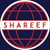 Shareef1400 (Thailand)