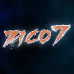 Zico7 Net Worth