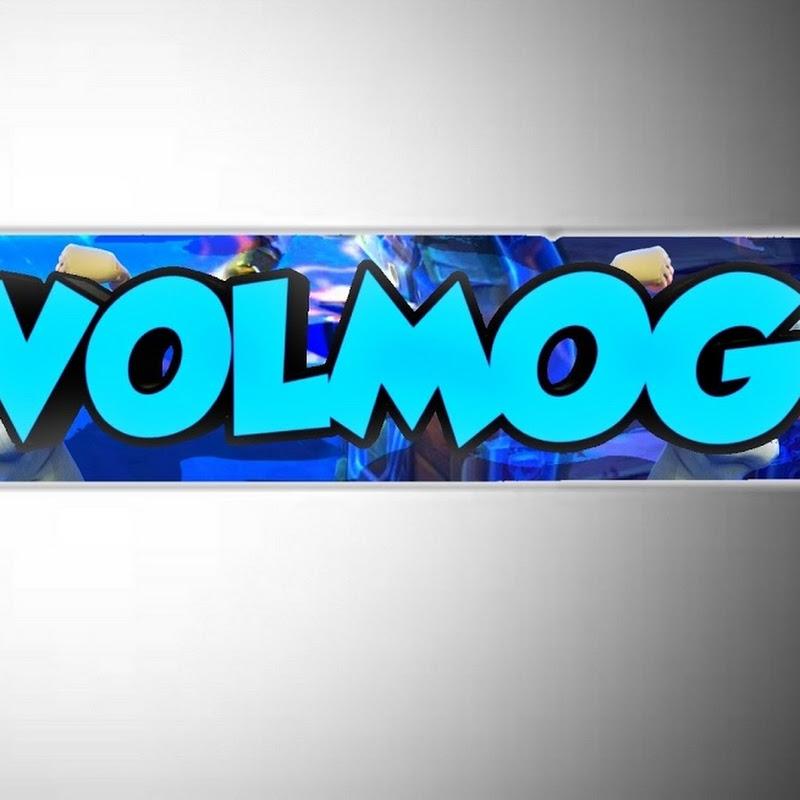 VOLMOG